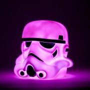 storm trooper led licht