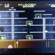 MINTVGAME Retro Games Controller