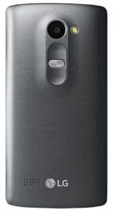 LG Electronics Leon Y50 H320