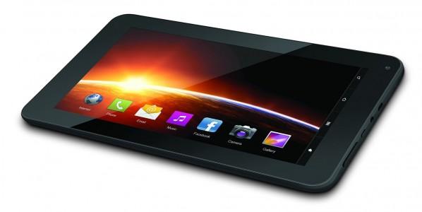 ACME Tremendous TB1016 Dual-Sim 3G Tablet 10.1 zoll