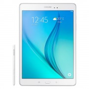Samsung Galaxy Tab A Plus 9.7 P550