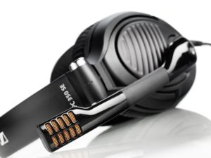 Sennheiser PC 350 Special Edition 2015 Gaming-Headset