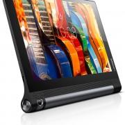 Lenovo Yoga Tab 3 10 YT3-X50F ZA0H0025DE