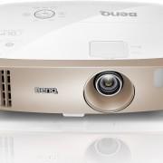 BenQ W2000 3D Heimkino DLP-Projektor