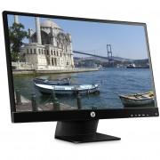 HP 27vx monitor