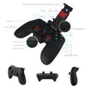 - G3s - Mini / Controller
