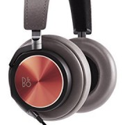 Bang & Olufsen BeoPlay H6 Graphite Blush