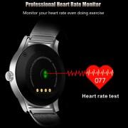 K88H smartwatch