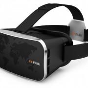 VR PARK-V2 Virtual Reality