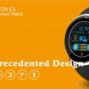 Aiwatch C5 Sports  smartwatch smart watch