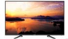 Changhong LED65D2500DS Fernseher 165,1 cm