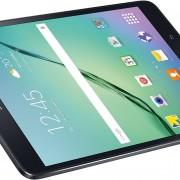 Samsung Galaxy Tab S2 8.0 T715N