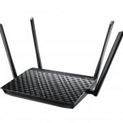 Asus RT-AC1200G+ Dual-Band WLAN Router