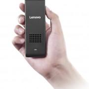 Lenovo IdeaCentre Stick 300-01IBY PC Stick