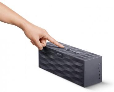 Jawbone Big Jambox Bluetooth-Lautsprecher