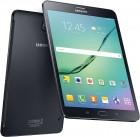 Samsung Galaxy Tab S2 8.0 T710N