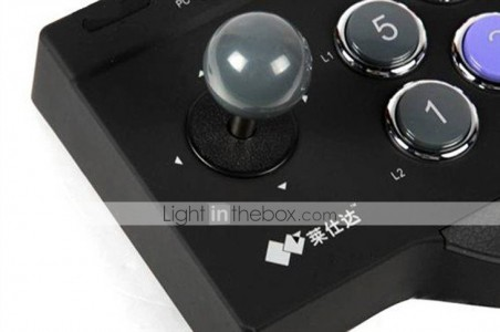 PXN-00081 Fighting Stick