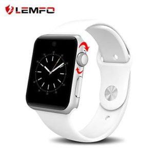 lemfo LF07
