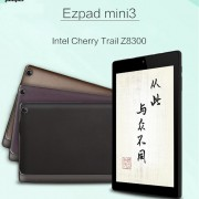 Jumper EZpad mini3
