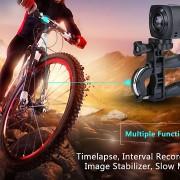 https://www.nerdsheaven.de/gadgets/sport-und-freizeit/yizhan-tarantula-x6-fuer-quadcopter/