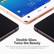 Uhans S1 handy smartphone