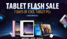 Tablets of Hot Brands & New Arrivals Ultra Low-cost Promotion - GearBest.com flash Sale