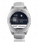 2016-04-20 09_33_40-no.1 g4 intelligente Uhren, Bluetooth 3.0 _ Herzfrequenz-Monitor _ Aktivität Tra