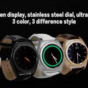 2016-04-20 09_35_22-no.1 g4 intelligente Uhren, Bluetooth 3.0 _ Herzfrequenz-Monitor _ Aktivität Tra