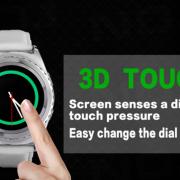 2016-04-20 09_35_34-no.1 g4 intelligente Uhren, Bluetooth 3.0 _ Herzfrequenz-Monitor _ Aktivität Tra