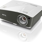 BenQ TH670 Full HD 3D DLP-Projektor