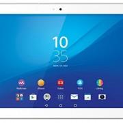 Sony Xperia Z4 Tablet-