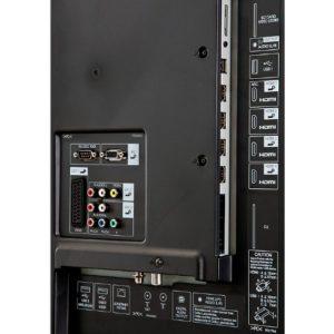 Sharp Electronics LC70LE747E 177,8 cm (70 Zoll)
