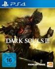 Zum Heranzoomen mit der Maus über das Bild fahren Vorbestellung-Dark-Souls-3-PS4-Playstation-4-WOW  Vorbestellung-Dark-Souls-3-PS4-Playstation-4-WOW  Vorbestellung-Dark-Souls-3-PS4-Playstation-4-WOW  Vorbestellung-Dark-Souls-3-PS4-Playstation-4-WOW  Vorbestellung-Dark-Souls-3-PS4-Playstation-4-WOW Ähnlichen Artikel verkaufen? Selbst verkaufen Vorbestellung: Dark Souls 3 (PS4/Playstation 4) - WOW