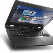 Lenovo Ideapad 300S-11IBR 80KU001PGE
