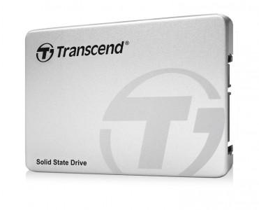 Transcend SSD370S SSD 1TB