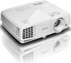 BenQ TW529 3d beamer projektor