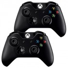 Set aus 2 x Xbox One Wireless Controller
