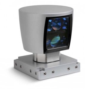 hdl 64e lidar laser google autonomes fahrzeug 576x600