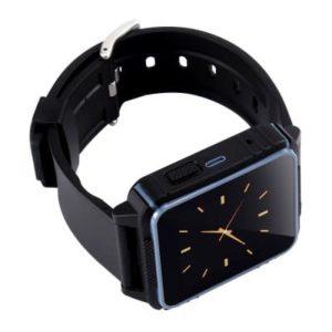 SOCOOLE W08 smartwatch wassserdicht