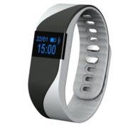 Aiwear M2S Bluetooth Smart Watch