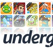 Amazon.de Underground Apps & Spiele Informationen Apps & Spiele