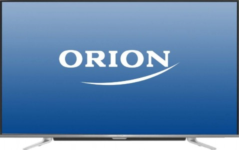 Orion CLB48B4800S