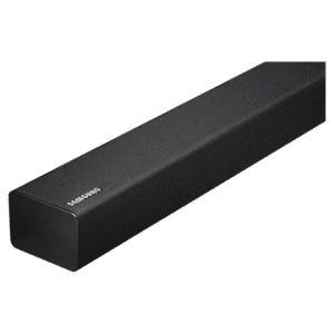 Samsung HW-K360/EN 2.1 Soundbar