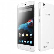 Phicomm Energy 2 weiß Smartphone
