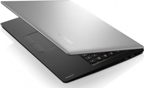 Lenovo 100S-14IBR 80R9002WGE