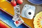 Fujifilm 16273178 Instax Mini 8
