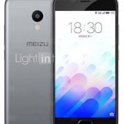 meizu-m3-1