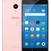 meizu-m3-2