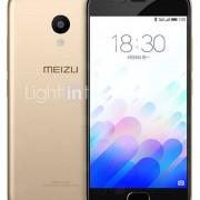 meizu-m3-4