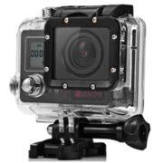 Amkov AMK7000S4k Action kamera